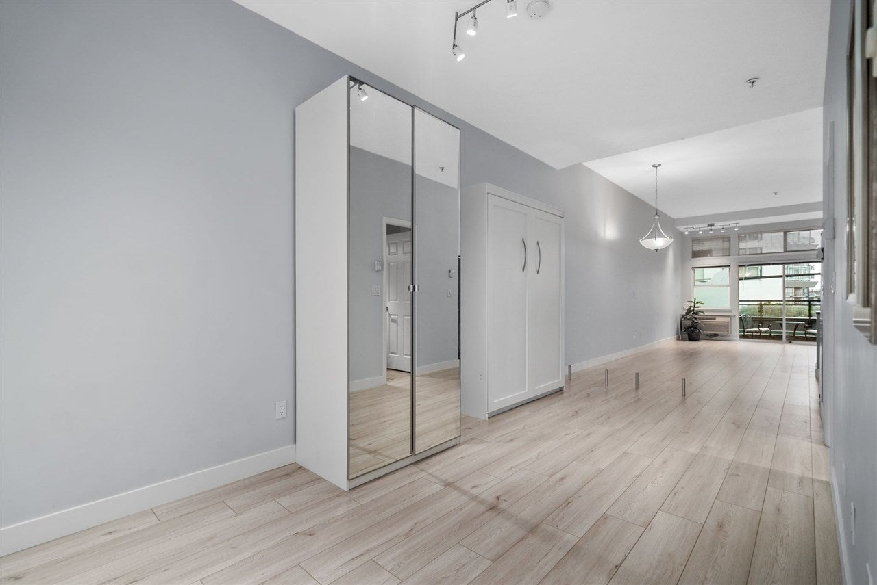 108 131 W 3RD STREET - Lower Lonsdale Apartment/Condo for sale(R2530620) - #7