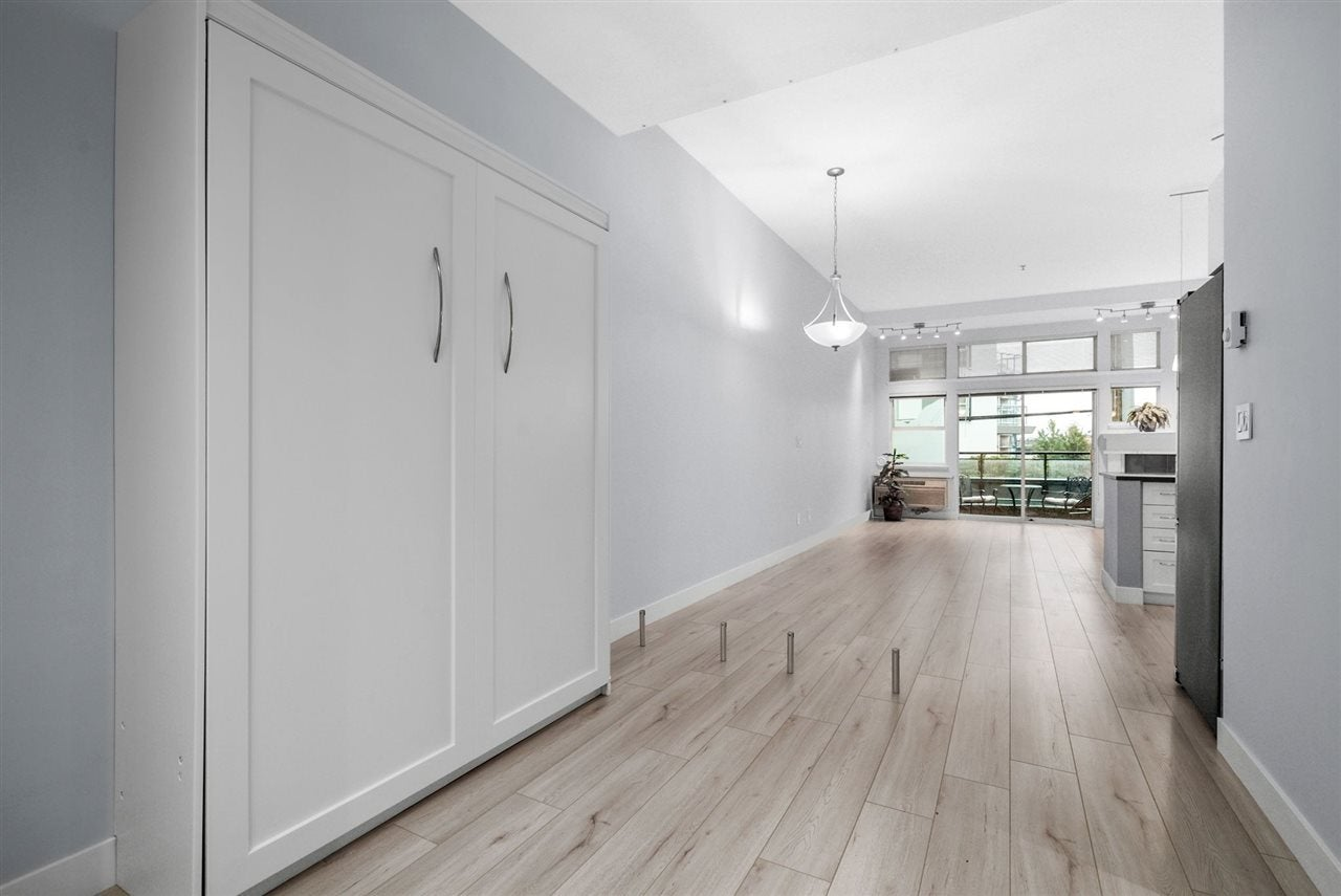 108 131 W 3RD STREET - Lower Lonsdale Apartment/Condo for sale(R2530620) - #8