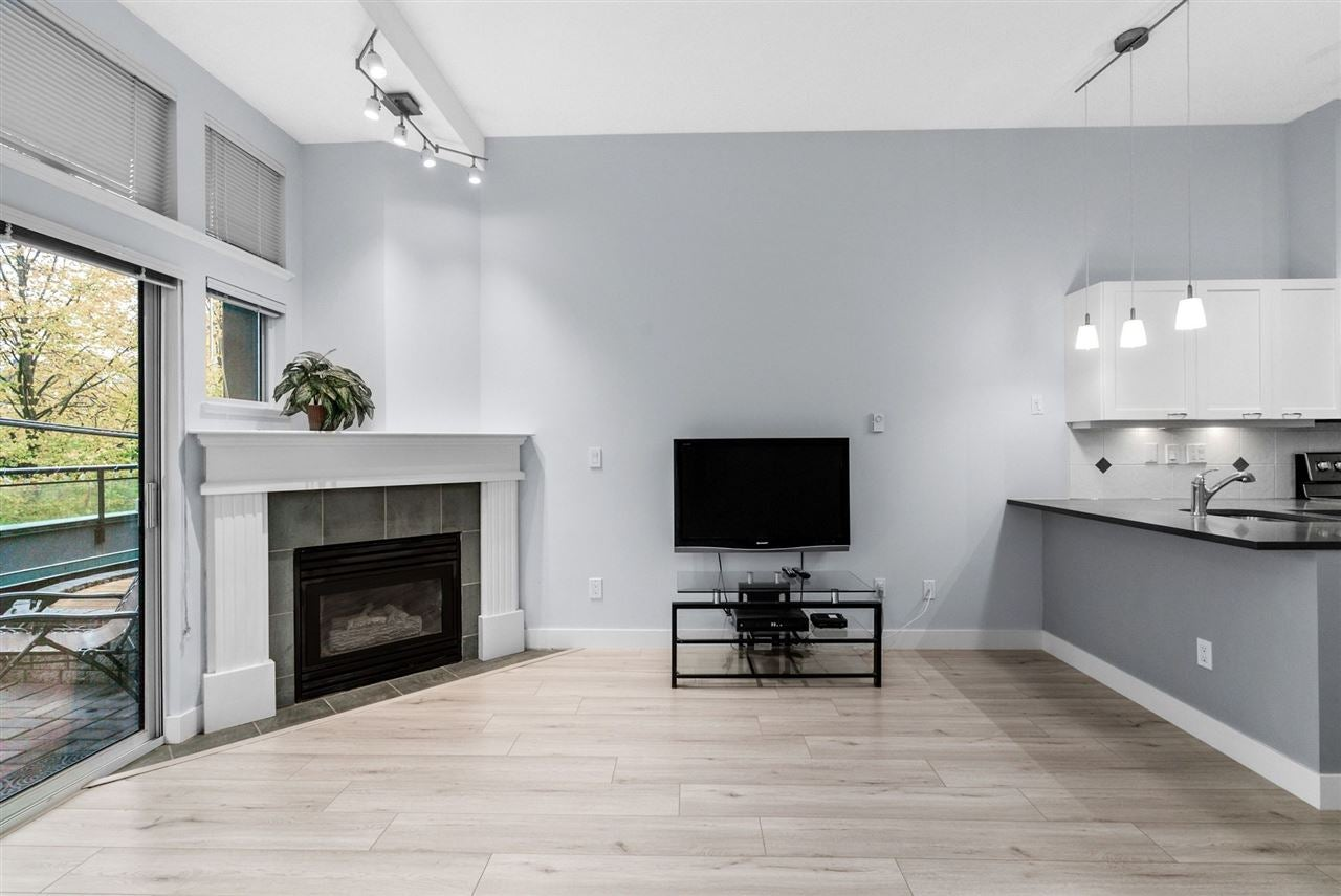 108 131 W 3RD STREET - Lower Lonsdale Apartment/Condo for sale(R2530620) - #9
