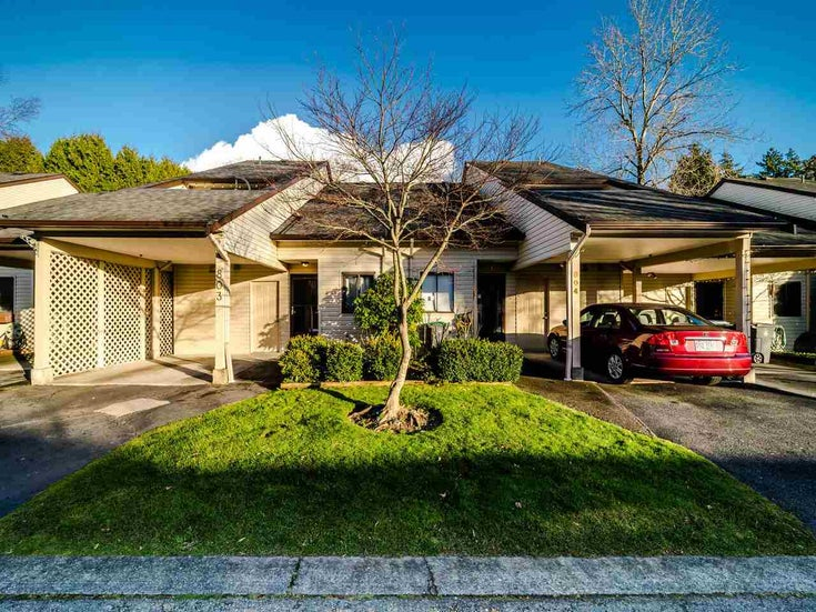 803 9274 122 STREET - Queen Mary Park Surrey Townhouse for sale, 3 Bedrooms (R2530647)