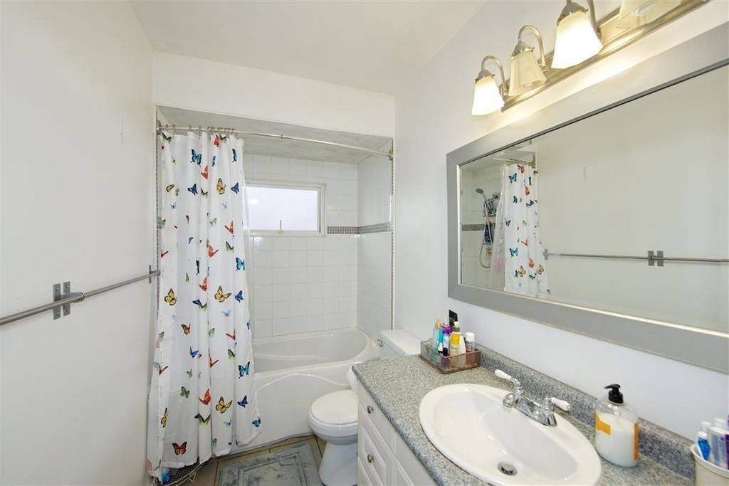 356 W 23RD STREET - Central Lonsdale House/Single Family for sale, 3 Bedrooms (R2530666) - #11