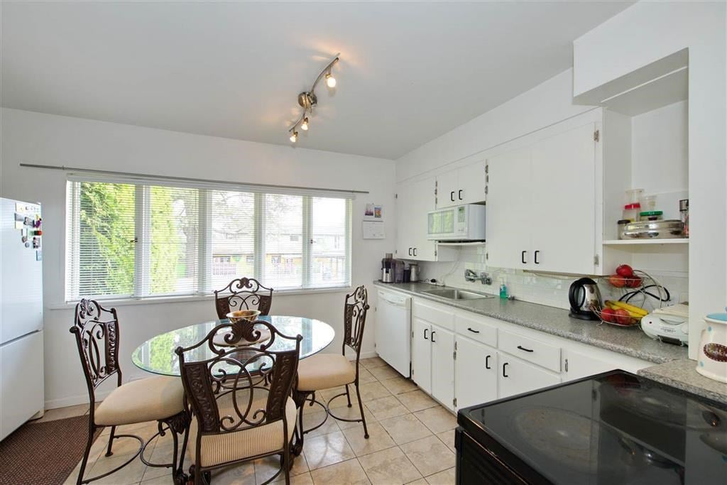 356 W 23RD STREET - Central Lonsdale House/Single Family for sale, 3 Bedrooms (R2530666) - #15