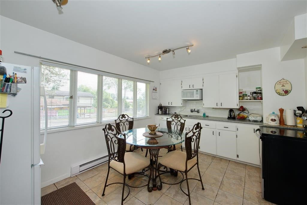 356 W 23RD STREET - Central Lonsdale House/Single Family for sale, 3 Bedrooms (R2530666) - #16