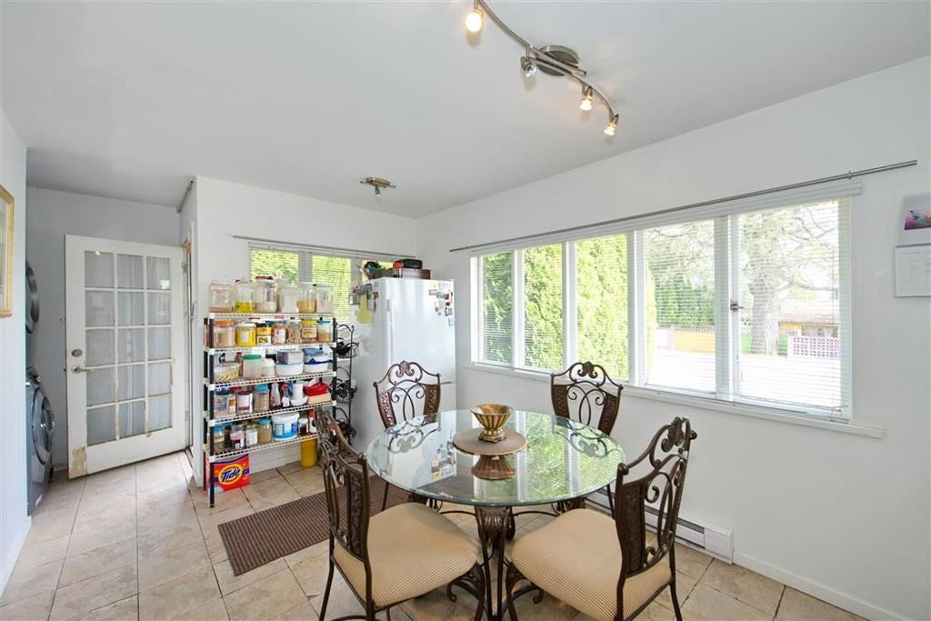 356 W 23RD STREET - Central Lonsdale House/Single Family for sale, 3 Bedrooms (R2530666) - #18