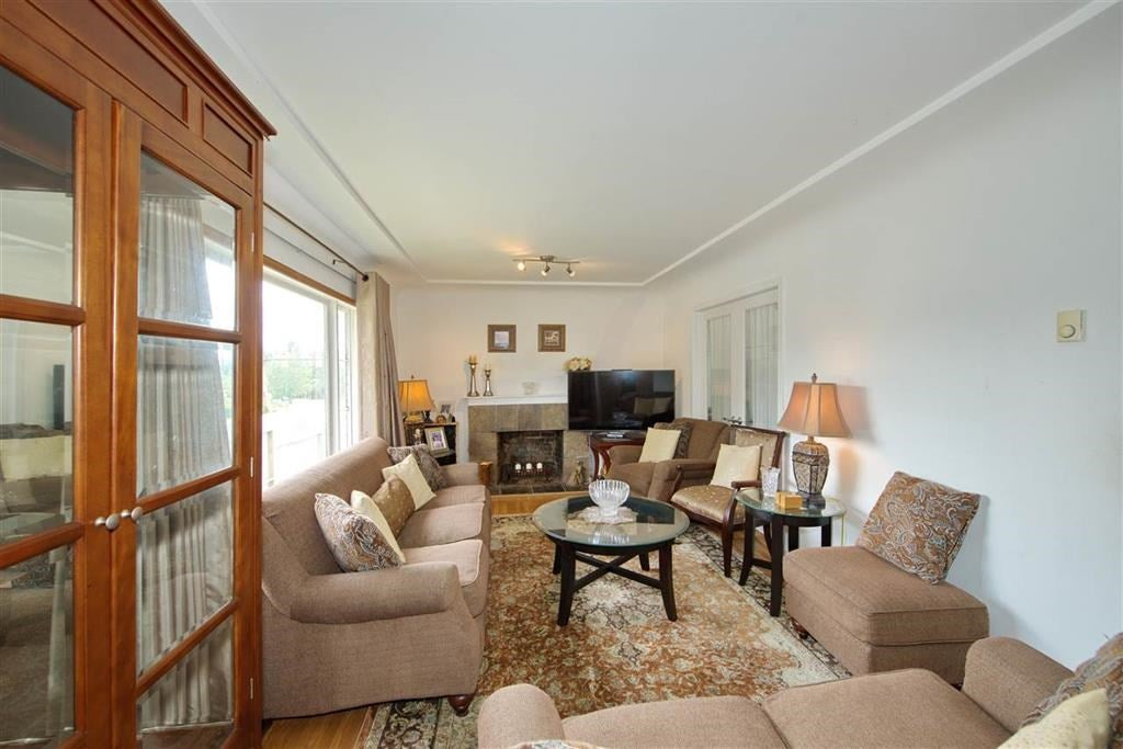 356 W 23RD STREET - Central Lonsdale House/Single Family for sale, 3 Bedrooms (R2530666) - #2