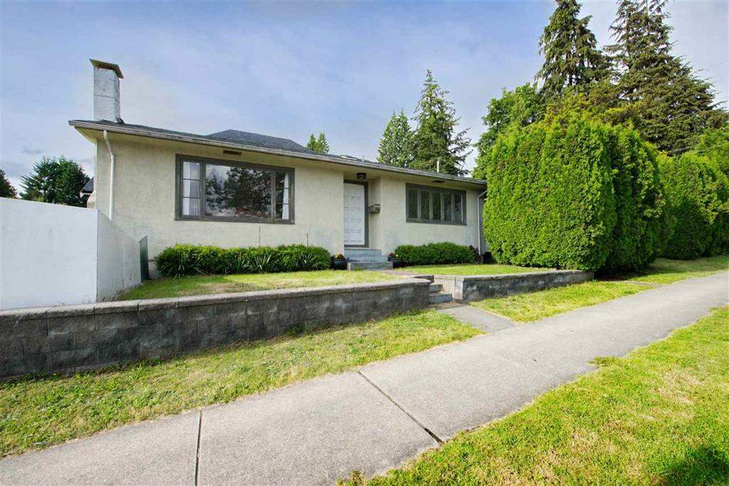 356 W 23RD STREET - Central Lonsdale House/Single Family for sale, 3 Bedrooms (R2530666) - #23