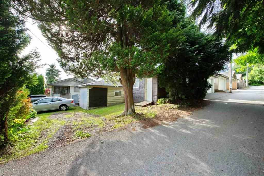 356 W 23RD STREET - Central Lonsdale House/Single Family for sale, 3 Bedrooms (R2530666) - #24