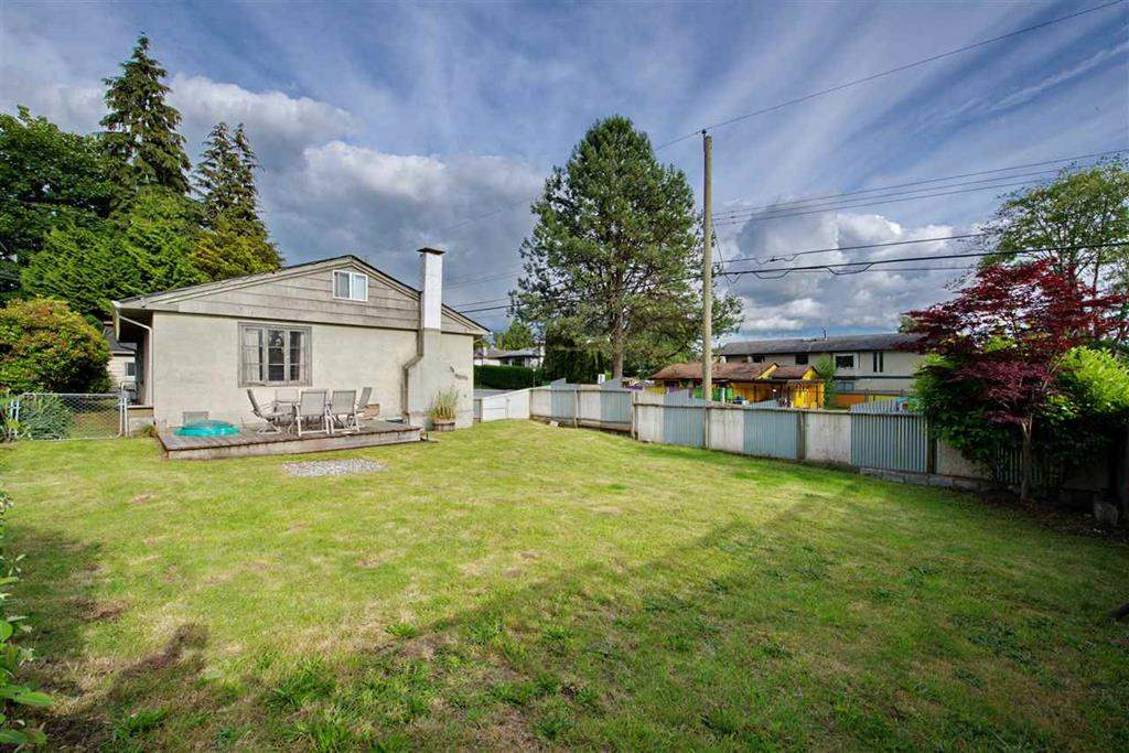356 W 23RD STREET - Central Lonsdale House/Single Family for sale, 3 Bedrooms (R2530666) - #26