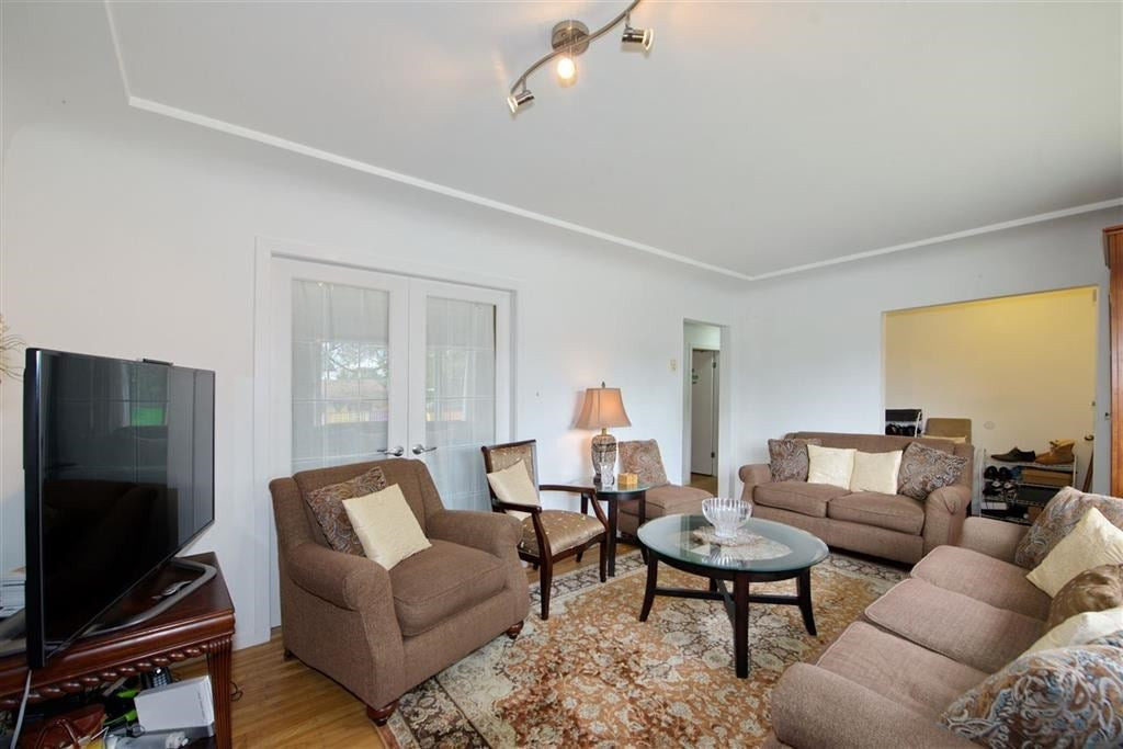 356 W 23RD STREET - Central Lonsdale House/Single Family for sale, 3 Bedrooms (R2530666) - #4