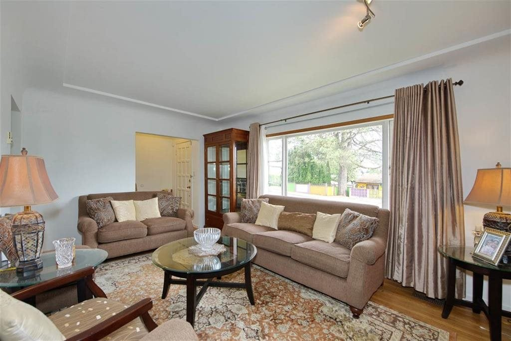 356 W 23RD STREET - Central Lonsdale House/Single Family for sale, 3 Bedrooms (R2530666) - #5