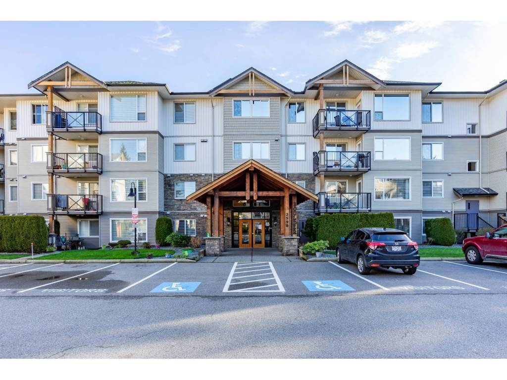 108 2990 BOULDER STREET - Abbotsford West Apartment/Condo for sale, 2 Bedrooms (R2530866) - #1