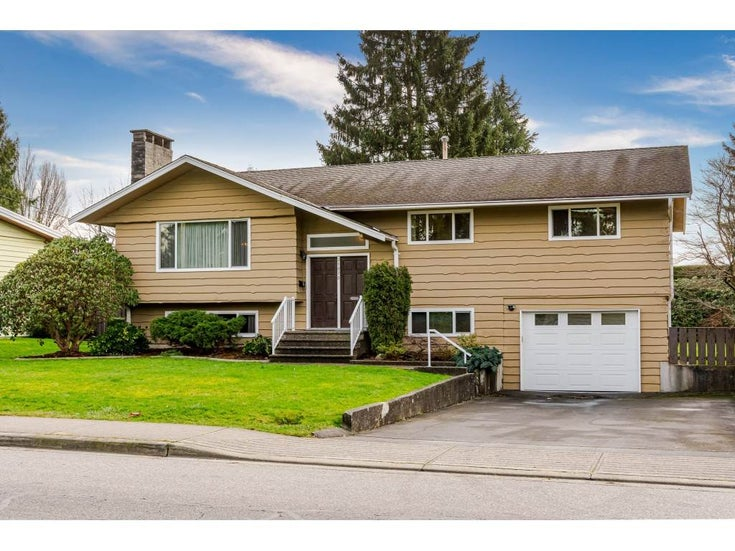 21070 RIVER ROAD - Southwest Maple Ridge House/Single Family for sale, 4 Bedrooms (R2530981)