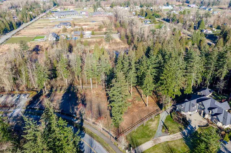 392 200 STREET - Campbell Valley for sale(R2531115)