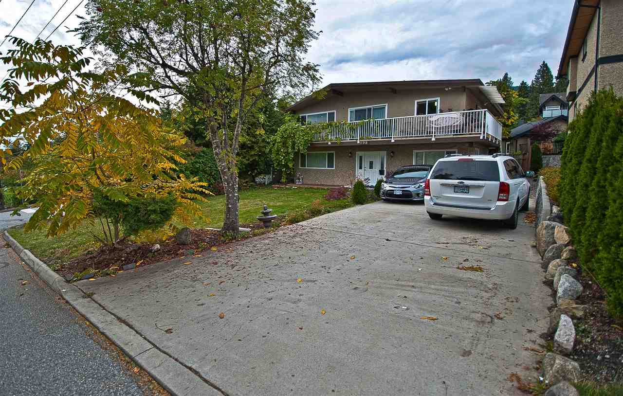 198 W WINDSOR ROAD - Upper Lonsdale House/Single Family for sale, 6 Bedrooms (R2531164) - #1