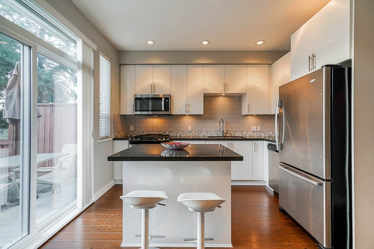 59 2929 156 STREET - Grandview Surrey Townhouse for sale, 2 Bedrooms (R2531280)