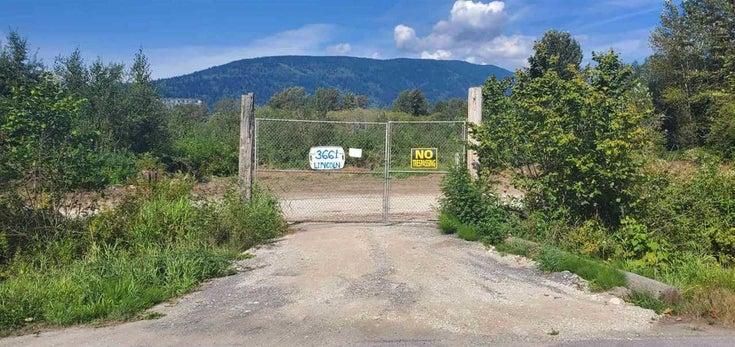 3661 LINCOLN AVENUE - Burke Mountain for sale(R2531300)