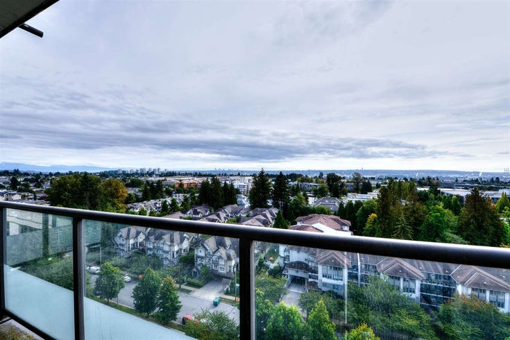 1708 7088 18TH AVENUE - Edmonds BE Apartment/Condo for sale, 2 Bedrooms (R2531307)