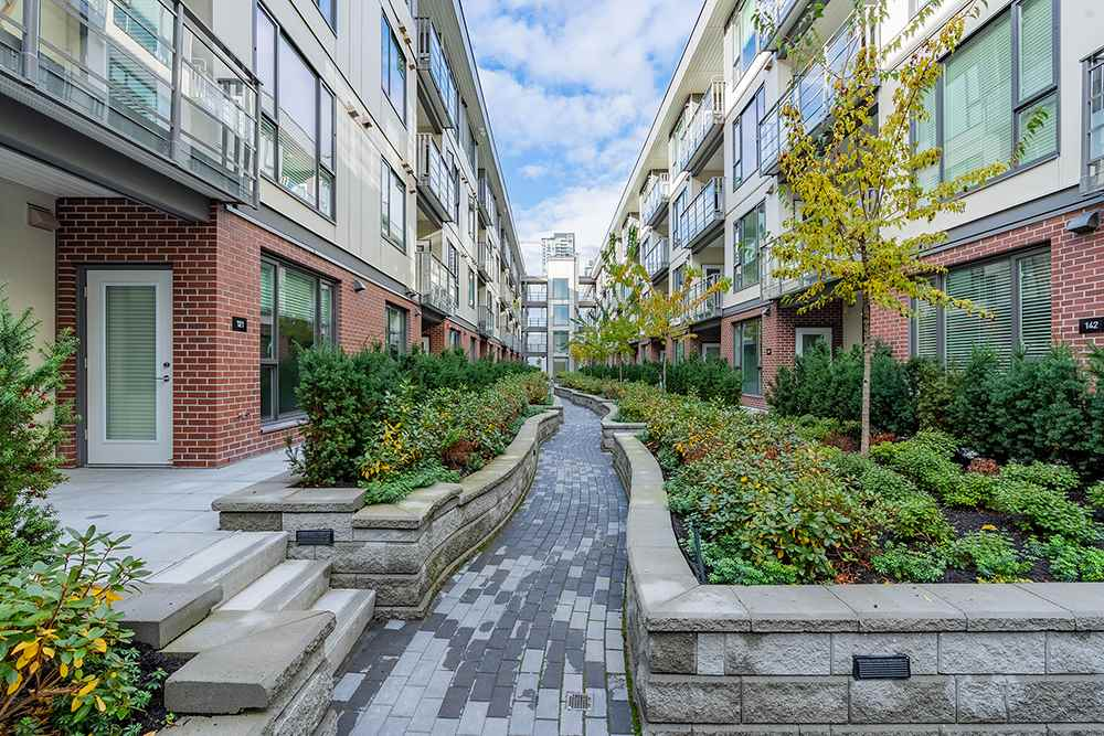 129 5355 LANE STREET - Metrotown Apartment/Condo for sale, 3 Bedrooms (R2531425)