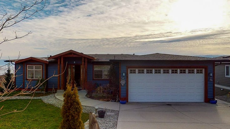 6247 APOLLO ROAD - Sechelt District House/Single Family for sale, 4 Bedrooms (R2531432)