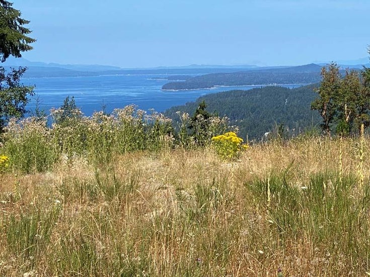 Lot 12 SOUTHERN WAY - Salt Spring Island for sale(R2531482)