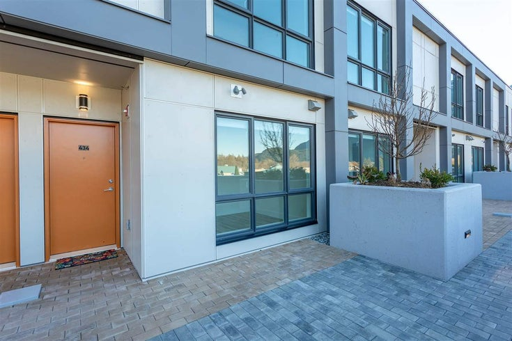 434 38362 BUCKLEY AVENUE - Downtown SQ Townhouse for sale, 3 Bedrooms (R2531493)