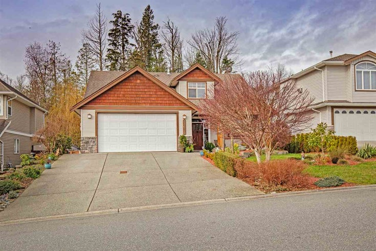 33635 12TH AVENUE - Mission BC House/Single Family for sale, 5 Bedrooms (R2531573)