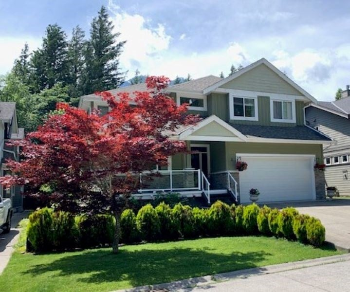2 1355 DEPOT ROAD - Brackendale House/Single Family for sale, 4 Bedrooms (R2531597)
