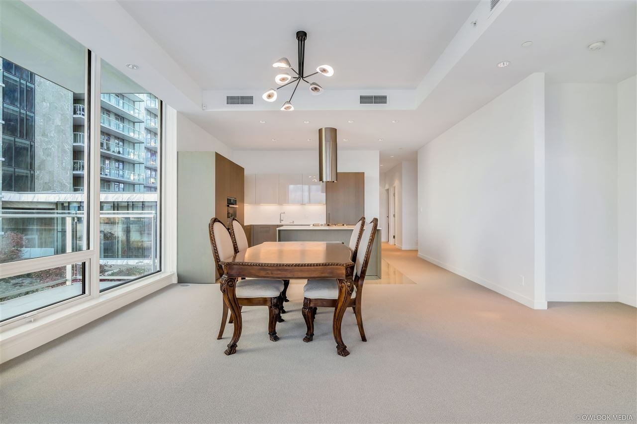 201 6611 PEARSON WAY - Brighouse Apartment/Condo for sale, 3 Bedrooms (R2531614) - #20