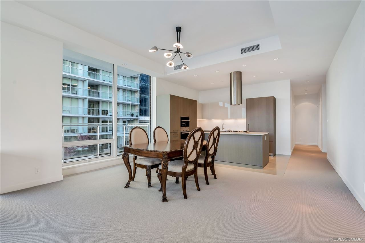 201 6611 PEARSON WAY - Brighouse Apartment/Condo for sale, 3 Bedrooms (R2531614) - #21