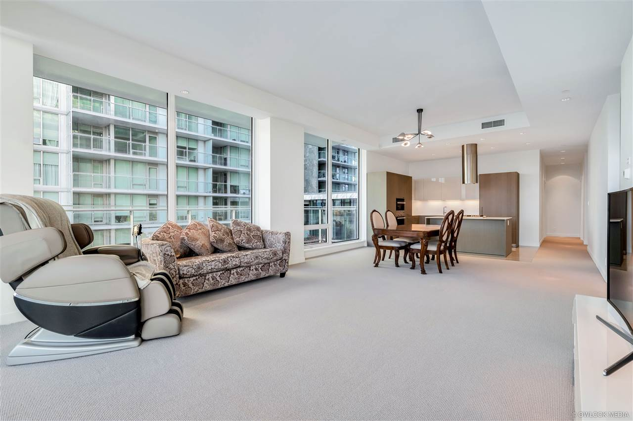 201 6611 PEARSON WAY - Brighouse Apartment/Condo for sale, 3 Bedrooms (R2531614) - #22