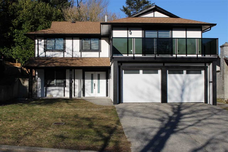 33392 WREN CRESCENT - Central Abbotsford House/Single Family for sale, 6 Bedrooms (R2531641)