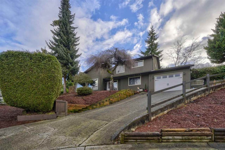 4666 208A STREET - Langley City House/Single Family for sale, 3 Bedrooms (R2531702)