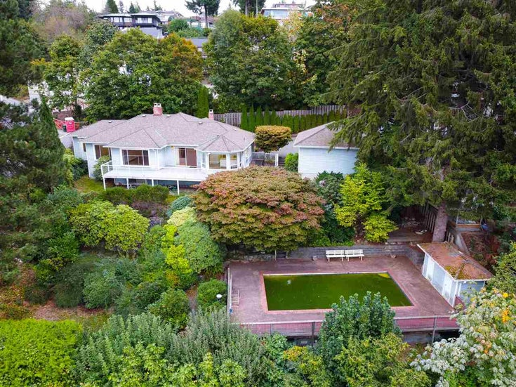 301 N HYTHE AVENUE - Capitol Hill BN House/Single Family for sale, 4 Bedrooms (R2531896)