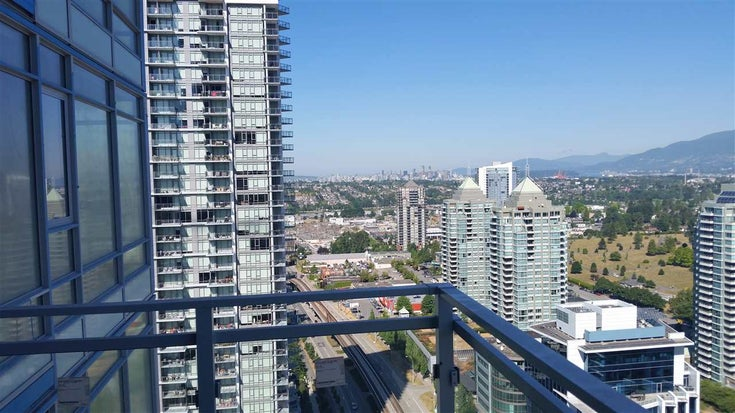 3004 4485 SKYLINE DRIVE - Brentwood Park Apartment/Condo for sale, 1 Bedroom (R2531996)
