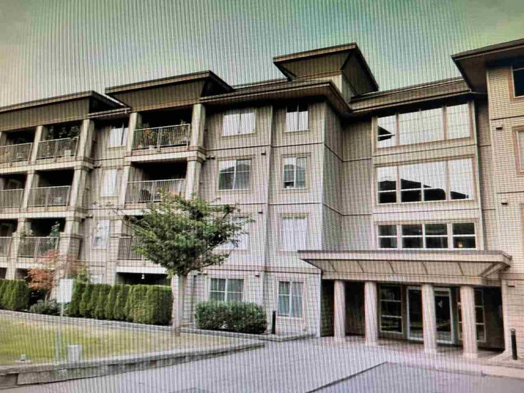 110 45561 YALE ROAD - Chilliwack W Young-Well Apartment/Condo for sale, 1 Bedroom (R2532111)