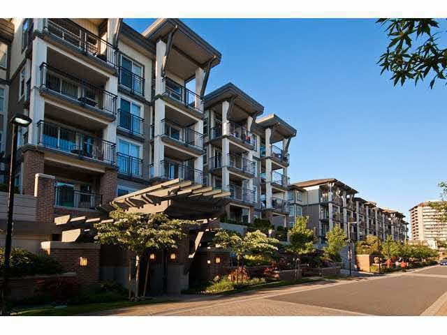 407 4799 BRENTWOOD DRIVE - Brentwood Park Apartment/Condo for sale, 2 Bedrooms (R2532127)