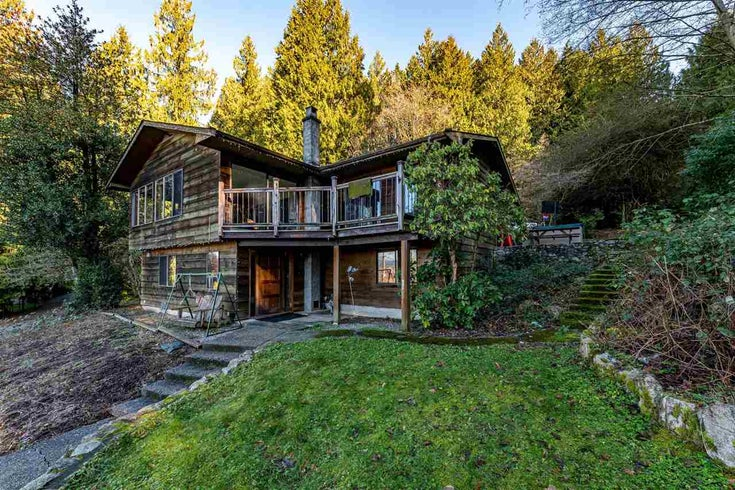 35588 HALLERT ROAD - Matsqui House with Acreage for sale, 4 Bedrooms (R2532251)