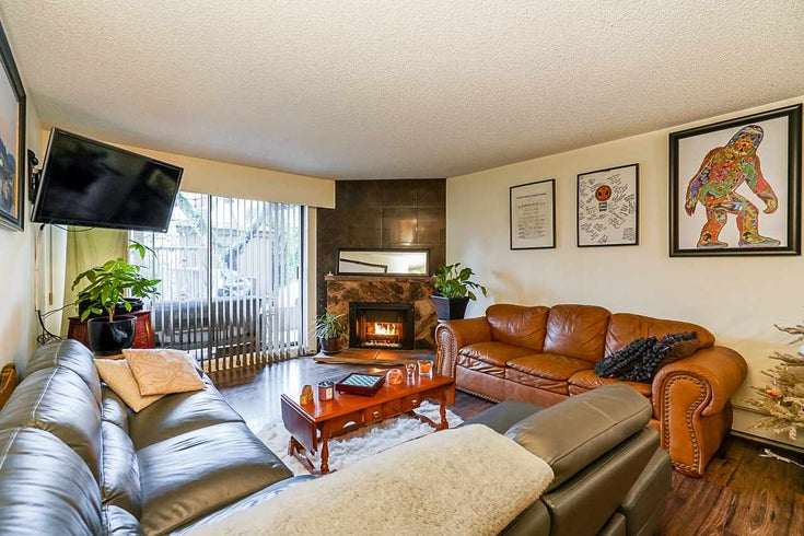 114 9101 HORNE STREET - Government Road Apartment/Condo for sale, 1 Bedroom (R2532385)