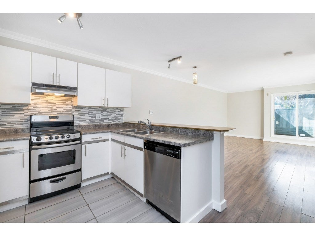 102 2255 ETON STREET - Hastings Apartment/Condo for sale, 2 Bedrooms (R2532529)