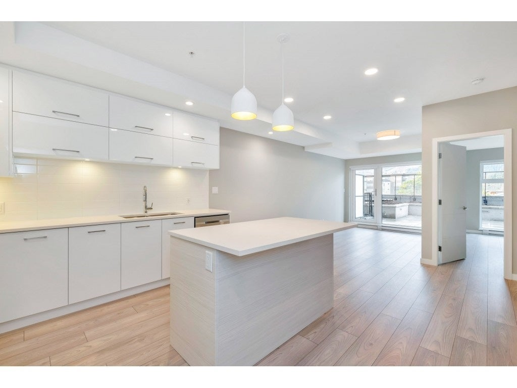 309 38033 SECOND AVENUE - Downtown SQ Apartment/Condo for sale, 2 Bedrooms (R2532736) - #1