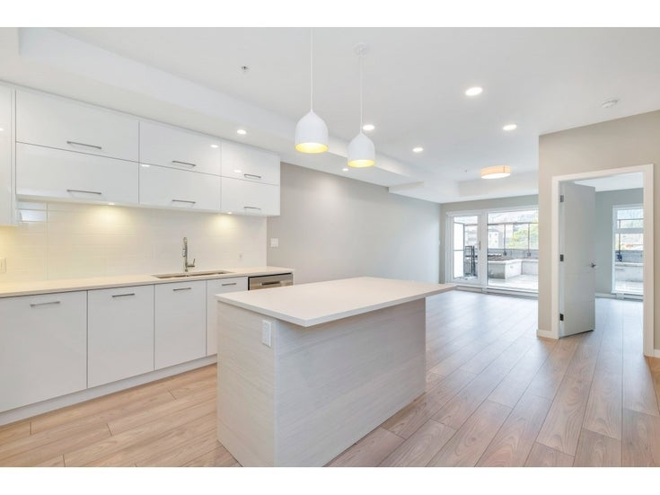 309 38033 SECOND AVENUE - Downtown SQ Apartment/Condo for sale, 2 Bedrooms (R2532736)