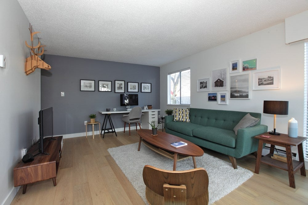 201 250 W 1ST STREET - Lower Lonsdale Apartment/Condo for sale, 1 Bedroom (R2532819) - #11