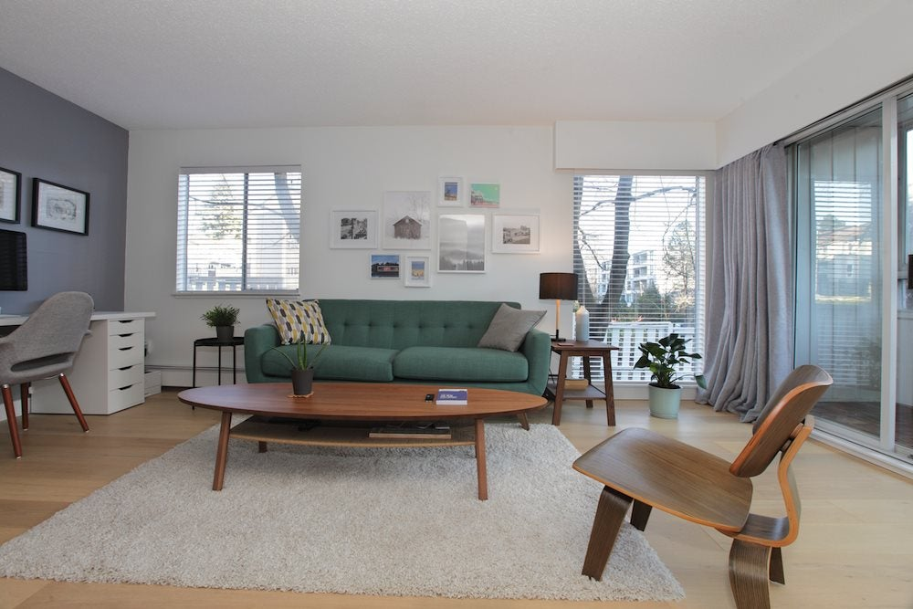 201 250 W 1ST STREET - Lower Lonsdale Apartment/Condo for sale, 1 Bedroom (R2532819) - #13
