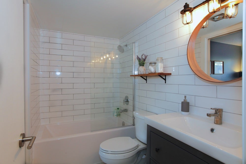 201 250 W 1ST STREET - Lower Lonsdale Apartment/Condo for sale, 1 Bedroom (R2532819) - #7