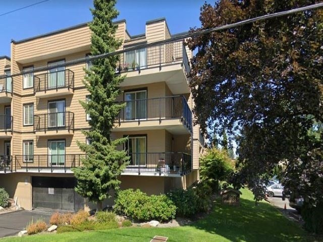 310 10438 148 STREET - Guildford Apartment/Condo for sale, 2 Bedrooms (R2532897)