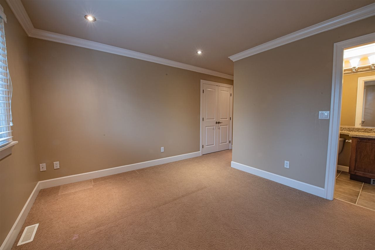 16261 31 AVENUE - Grandview Surrey House/Single Family for sale, 6 Bedrooms (R2533008) - #23