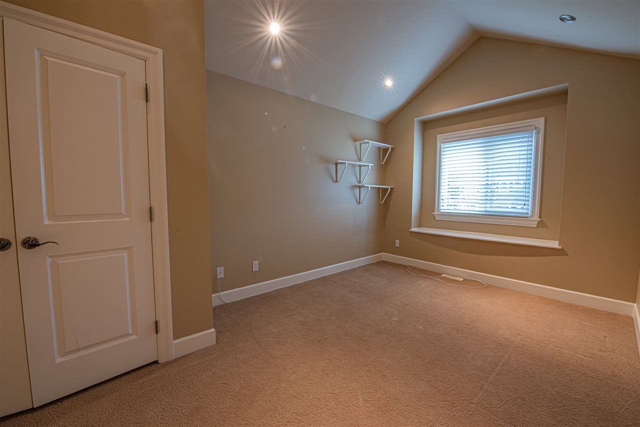 16261 31 AVENUE - Grandview Surrey House/Single Family for sale, 6 Bedrooms (R2533008) - #27