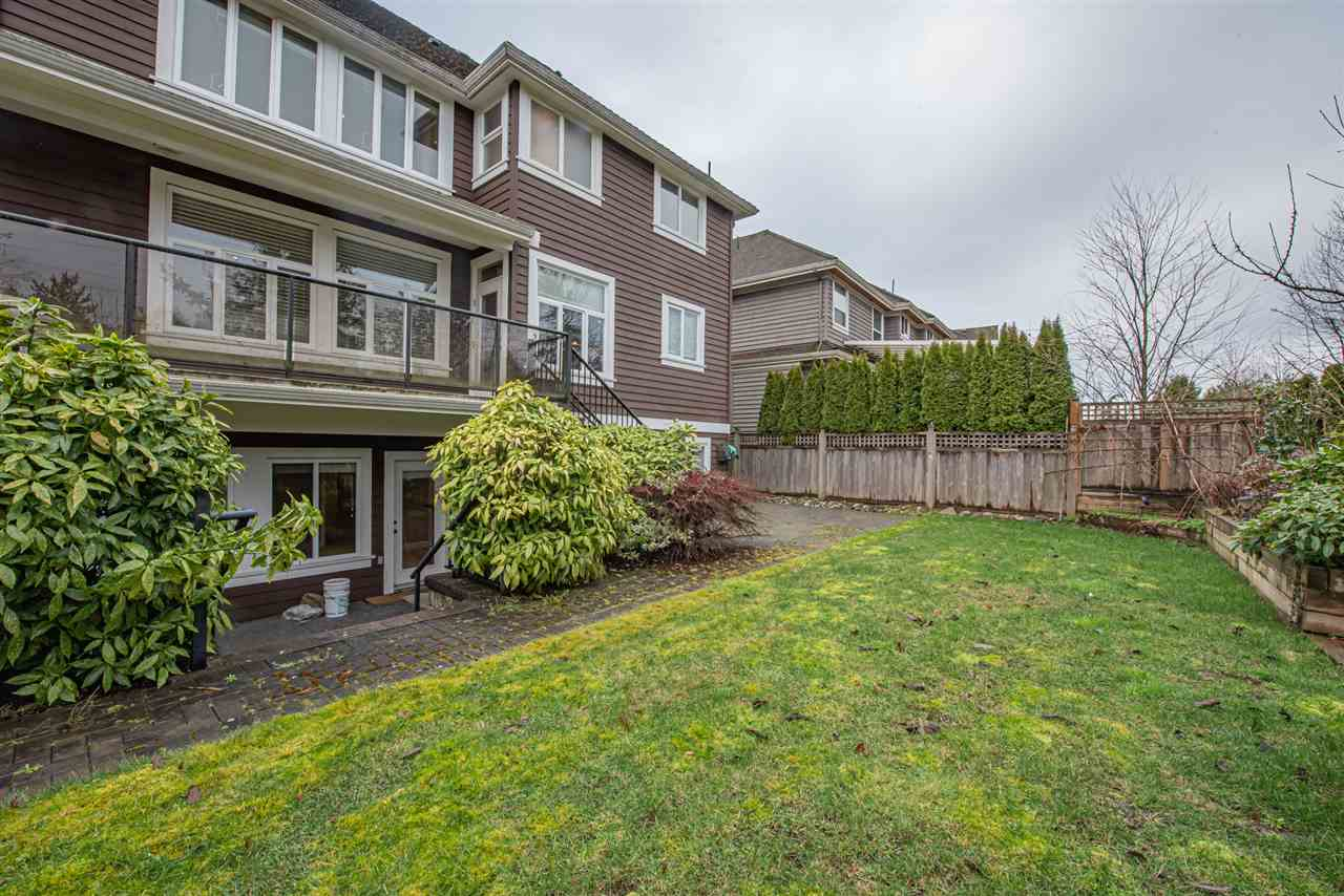 16261 31 AVENUE - Grandview Surrey House/Single Family for sale, 6 Bedrooms (R2533008) - #39