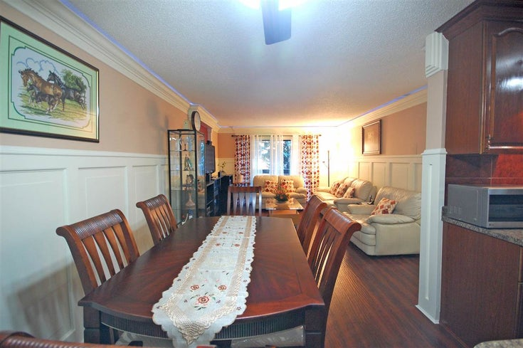 204 6105 KINGSWAY - Highgate Apartment/Condo for sale, 2 Bedrooms (R2533187)