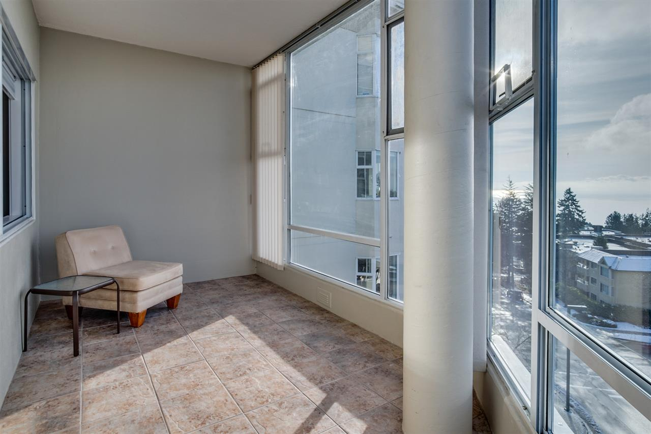 611 1442 FOSTER STREET - White Rock Apartment/Condo for sale, 2 Bedrooms (R2533524) - #11
